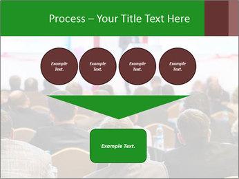 0000076164 PowerPoint Template - Slide 93