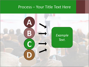 0000076164 PowerPoint Template - Slide 94
