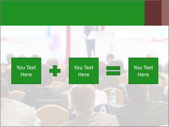 0000076164 PowerPoint Template - Slide 95