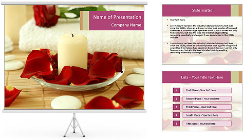 0000076165 PowerPoint Template
