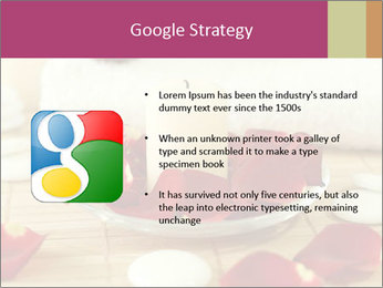 0000076165 PowerPoint Templates - Slide 10