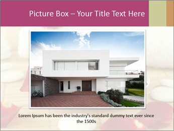 0000076165 PowerPoint Template - Slide 15