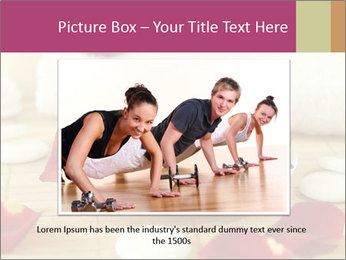 0000076165 PowerPoint Templates - Slide 16