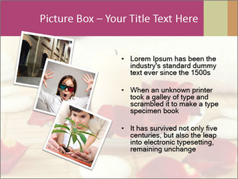 0000076165 PowerPoint Template - Slide 17