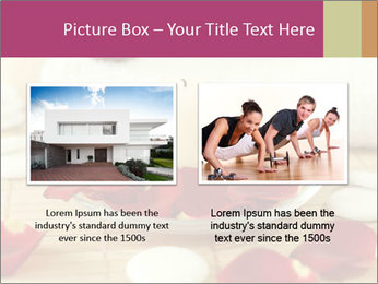 0000076165 PowerPoint Template - Slide 18