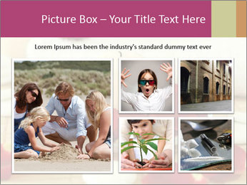 0000076165 PowerPoint Templates - Slide 19