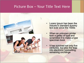 0000076165 PowerPoint Template - Slide 20