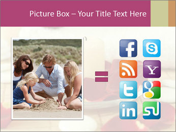 0000076165 PowerPoint Template - Slide 21