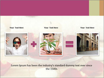 0000076165 PowerPoint Templates - Slide 22