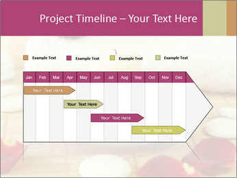 0000076165 PowerPoint Templates - Slide 25