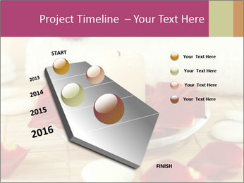 0000076165 PowerPoint Templates - Slide 26