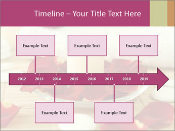 0000076165 PowerPoint Templates - Slide 28