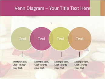 0000076165 PowerPoint Templates - Slide 32