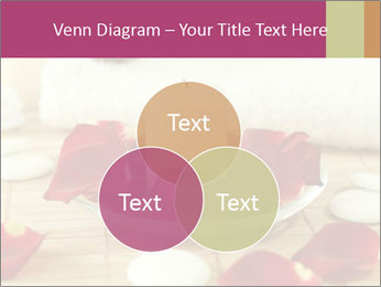0000076165 PowerPoint Templates - Slide 33