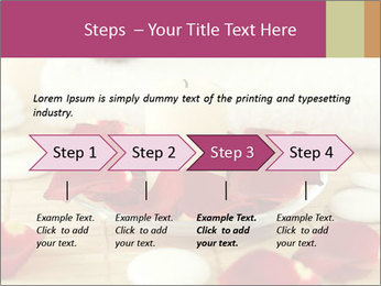 0000076165 PowerPoint Templates - Slide 4