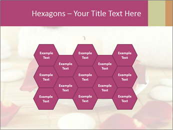 0000076165 PowerPoint Templates - Slide 44