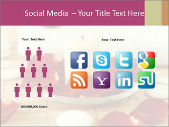 0000076165 PowerPoint Templates - Slide 5