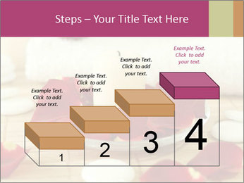 0000076165 PowerPoint Templates - Slide 64