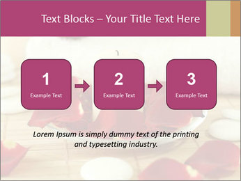 0000076165 PowerPoint Templates - Slide 71