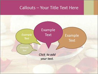 0000076165 PowerPoint Templates - Slide 73