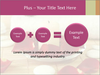 0000076165 PowerPoint Template - Slide 75