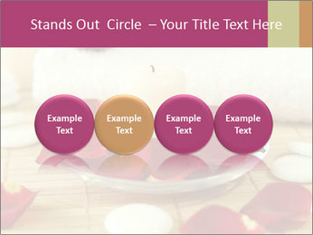 0000076165 PowerPoint Templates - Slide 76