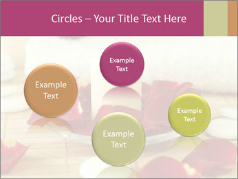 0000076165 PowerPoint Templates - Slide 77