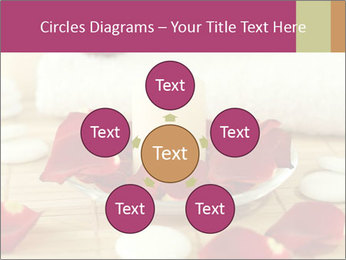 0000076165 PowerPoint Templates - Slide 78