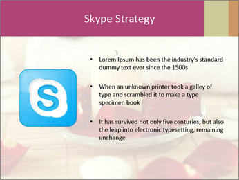 0000076165 PowerPoint Template - Slide 8