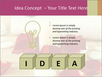 0000076165 PowerPoint Template - Slide 80