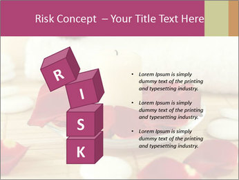 0000076165 PowerPoint Templates - Slide 81