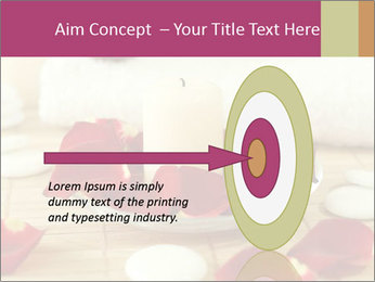 0000076165 PowerPoint Template - Slide 83
