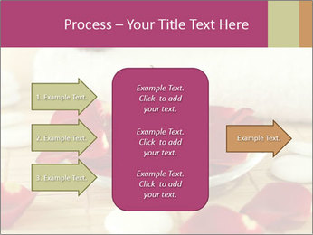 0000076165 PowerPoint Templates - Slide 85