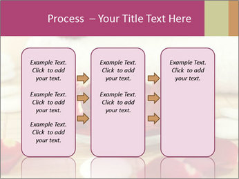 0000076165 PowerPoint Templates - Slide 86