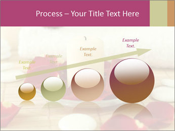 0000076165 PowerPoint Templates - Slide 87