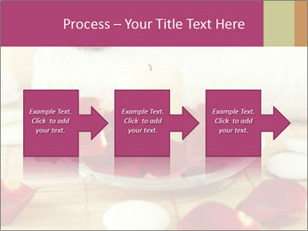 0000076165 PowerPoint Template - Slide 88