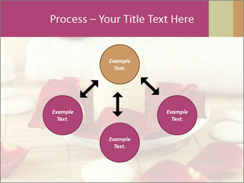 0000076165 PowerPoint Template - Slide 91