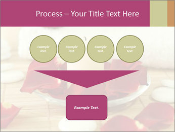 0000076165 PowerPoint Templates - Slide 93