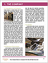 0000076165 Word Templates - Page 3