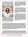 0000076165 Word Templates - Page 4