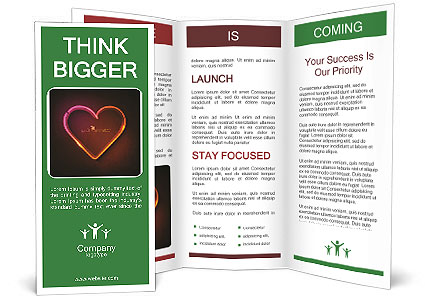 0000076166 Brochure Template