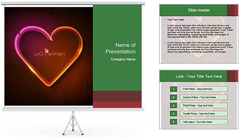 0000076166 PowerPoint Template