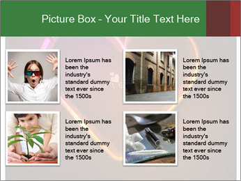 0000076166 PowerPoint Template - Slide 14