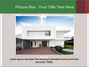 0000076166 PowerPoint Template - Slide 15