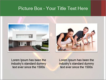 0000076166 PowerPoint Template - Slide 18