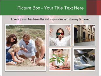 0000076166 PowerPoint Template - Slide 19