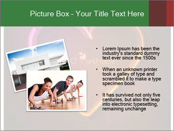 0000076166 PowerPoint Template - Slide 20