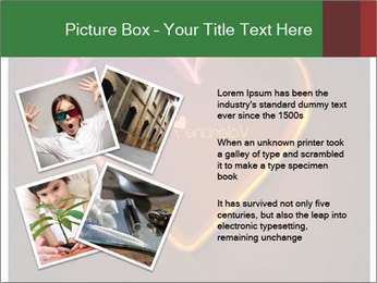 0000076166 PowerPoint Template - Slide 23