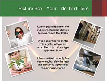 0000076166 PowerPoint Template - Slide 24