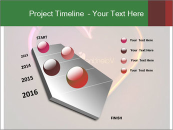 0000076166 PowerPoint Template - Slide 26